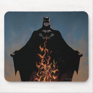 Batman Vol 2 #11 Cover Mousepads
