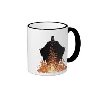 Batman Vol 2 #11 Cover Coffee Mug