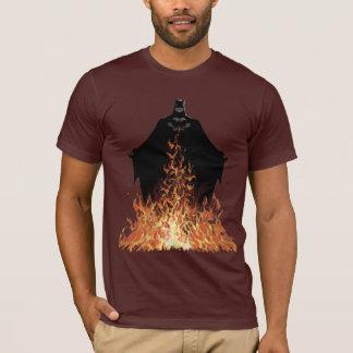 Batman Vol 2 #11 Cover T-Shirt