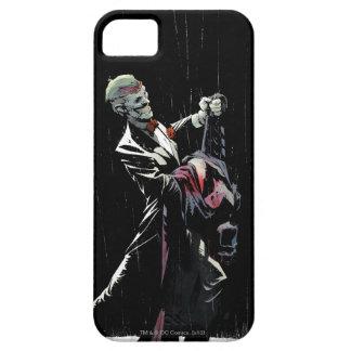 Batman Vol 2 #17 Cover iPhone 5 Covers