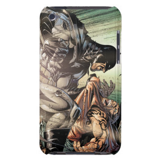 Batman Vol 2 #18 Cover Barely There iPod Covers