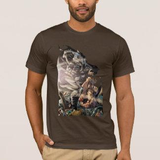 Batman Vol 2 #18 Cover T-Shirt
