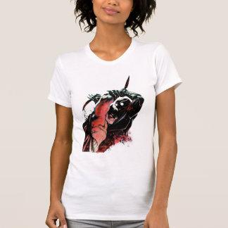 Batman Vol 2 #3 Cover T-Shirt