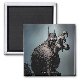 Batman Vol 2 #6 Cover 2 Inch Square Magnet