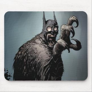 Batman Vol 2 #6 Cover Mouse Pad