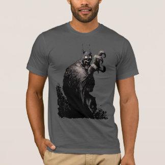 Batman Vol 2 #6 Cover T-Shirt