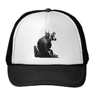 Batman Vol 2 #6 Cover Trucker Hat