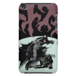 Batman Vol 2 #7 Cover Case-Mate iPod Touch Case