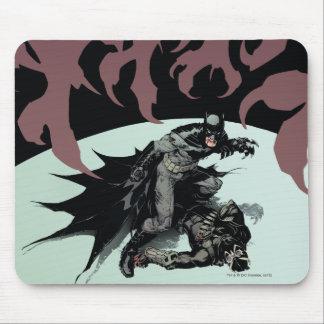 Batman Vol 2 #7 Cover Mouse Pads
