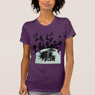 Batman Vol 2 #7 Cover T-shirt