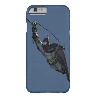 Batman Zip Line Barely There iPhone 6 Case
