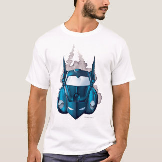Batmobile Forward T-Shirt