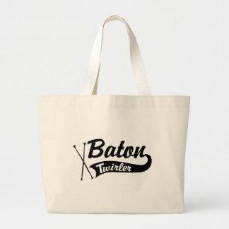 Baton Twirler Bags