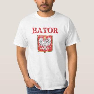 Bator Surname T-Shirt