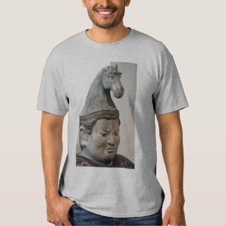 Batou Kannon T-Shirt