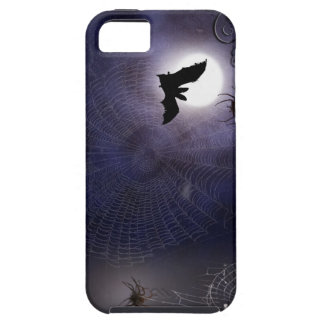 batphone iPhone 5 cover