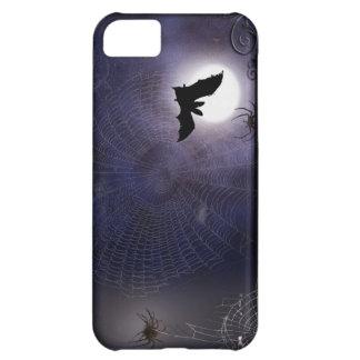 batphone case for iPhone 5C