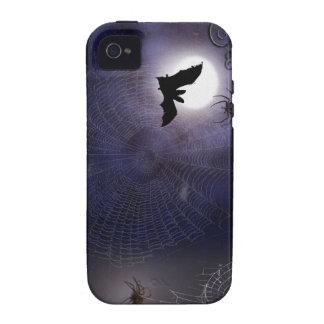 batphone Case-Mate iPhone 4 cases