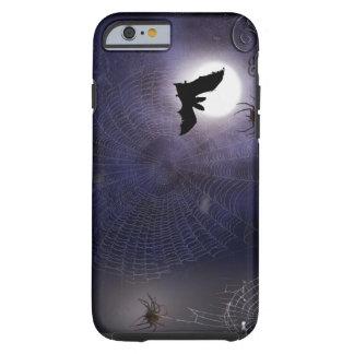 batphone tough iPhone 6 case