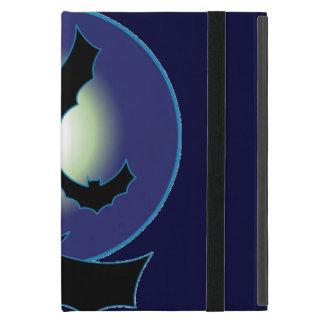 Bats in Flight iPad Mini Case