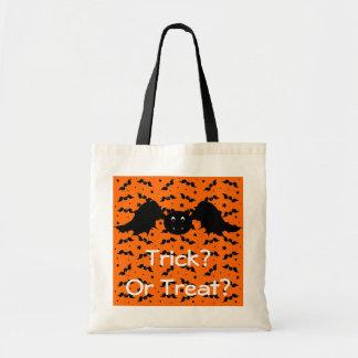 Bats In The Belfry Bag