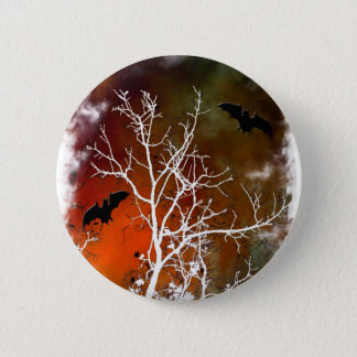 bats night out button