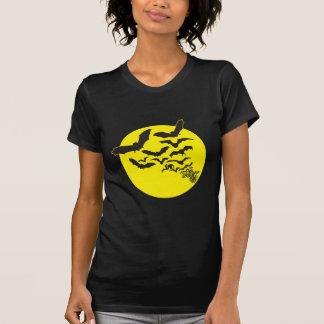Bats T Shirt