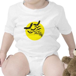 Bats Tshirt