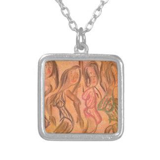 battaille de yhwh custom jewelry