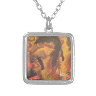 battailledeyhwh pendant