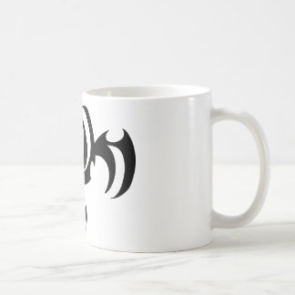 BATTATOO COFFEE MUG
