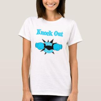 Batten Disease T-Shirt