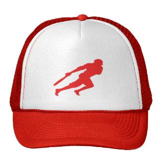 BATTER BOX HAT
