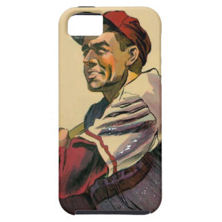Batter iPhone 5 Cover