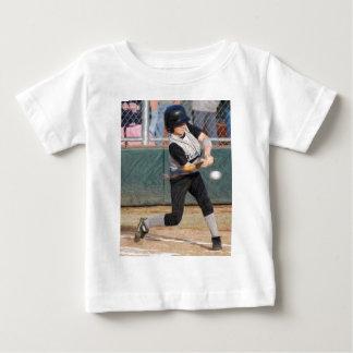 batter pencil baby T-Shirt