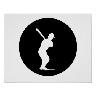 batter poster