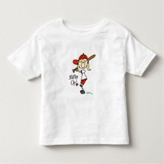 Batter Up Baseball Tshirts and Gifts