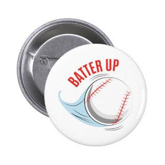 Batter Up Buttons