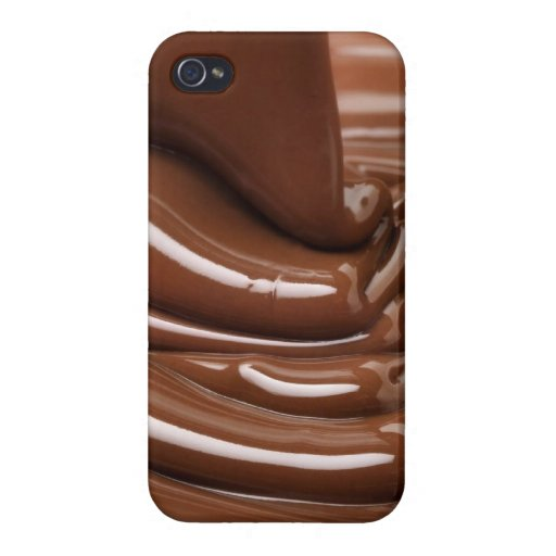 Batter Up! iPhone 4 Cover