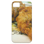 Battered Chicken Case For The iPhone 5