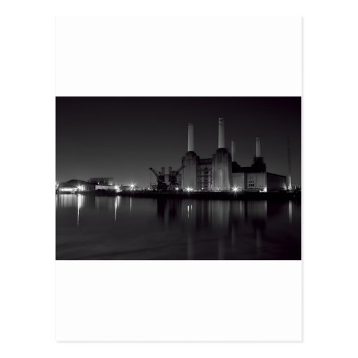 battersea black and white.jpg postcard