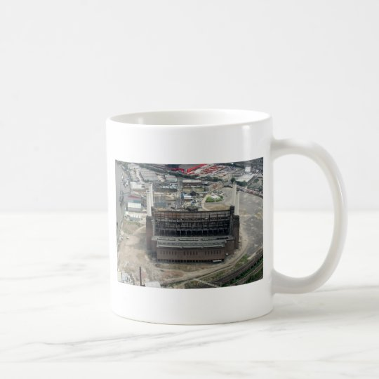 Battersea Power Station Coffee Mug