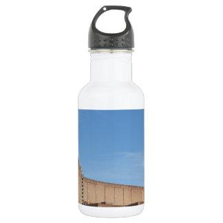 Battersea Power Station London England Stainless Steel Water Bottle