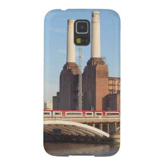 Battersea Powerstation Galaxy S5 Case