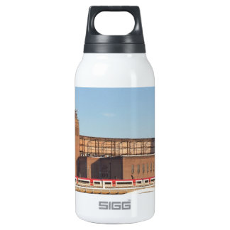 Battersea Powerstation Insulated Water Bottle