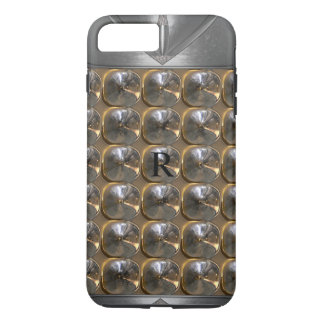 Battersea Roaming Monogram iPhone 8 Plus/7 Plus Case