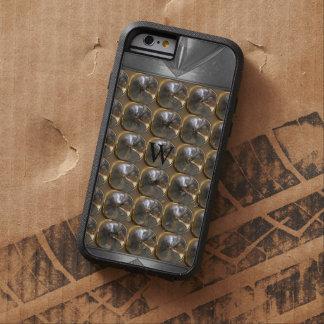 Battersea Roaming Monogram Tough Xtreme iPhone 6 Case
