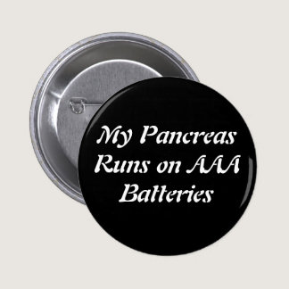 Battery Button