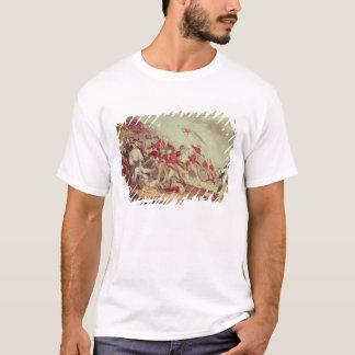 Battle at Bunker's Hill T-Shirt