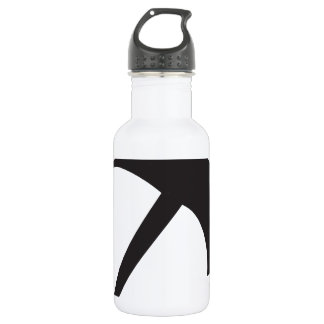 Battle Axe Water Bottle